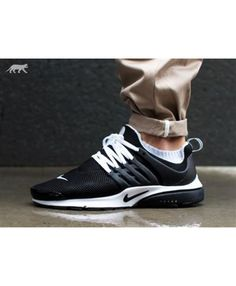 Order Nike Air Presto Mens Shoes Official Store UK 1970 f5a1bf391