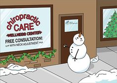 Kore Chiropractic  Chiropractic Care  Wellness Center  Free Consultation!  With Neck Adjustment