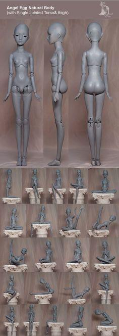 single-joint-Natural-Body.jpg (1500×4232)