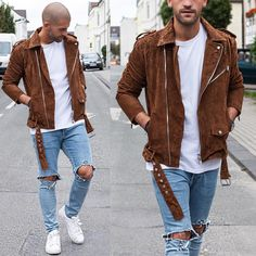 """Influencer   Style Icon on Instagram: """"S U E D E. absolute must have. ______ #kostawilliams #suede"""""""