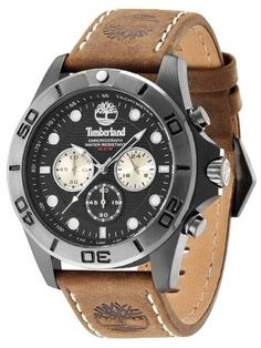 ffd1ad82659 139 melhores imagens de Relógios
