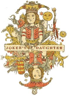 Home ~ Joker's Daughter: Music by Helena Costas Music Albums, Costa, Joker, Jokers