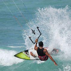 Brazil Brazil Brazil! PRESENTES BERGOLLI - COURSES OF KITESURF AROUND BRAZIL(certified)    http://www.presentes-bergolli.com/br/curso-completo-de-kite-surft.html#