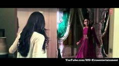 Ishq Mein Ruswaa (Official Full Video Song) Dangerous Ishq (2012) Ft. Ka...