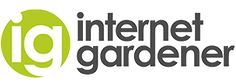 Internet Gardener