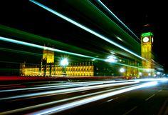 Parliament Light Trails Light Trails, Fair Grounds, Fun, Travel, Viajes, Destinations, Traveling, Trips, Hilarious