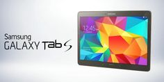 Introducing the all new Galaxy Tab S Tablet See more at Samsung fans, here's another reason to piss off Apple fanboys.  See more at http://knowtechie.com/samsung-galaxy-tab-s/