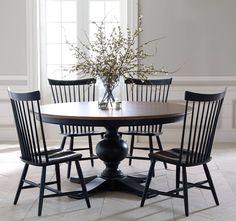 Luxury Furniture & Design: Ethan Allen Furniture