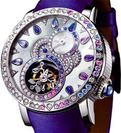 max-sheherazade-tourbillon-boucheron-watch.jpg 390×430 pixels