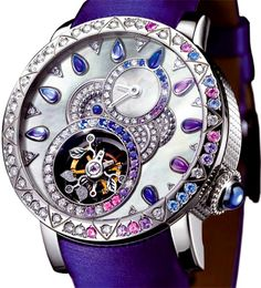 max-sheherazade-tourbillon-boucheron-watch.jpg 390×430 pixels