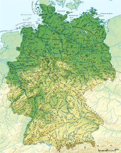 Deutschland-Karte4