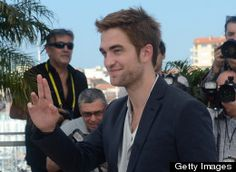 Robert Pattinson Moves Out Of House Shared With Kristen Stewart