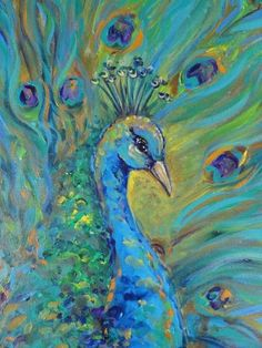 """Képtalálat a következőre: """"birds feather painting"""""""