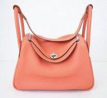 chloe replica handbag - RARE Auth HERMES LINDY 30 Blue LAGOON Bag   ? How To Spend It ...