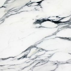 arabescato-marble-table-top-arabescato-marble-table-top-marble-table-designs - The world's most private search engine Copper Top Table, Zinc Table, Granite Table Top, Concrete Table Top, Solid Oak Table, Oak Table Top, Arabescato Marble, Calacatta Marble, Living Room Top View