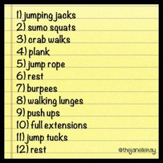 97 best pe agility exerciese fitness activities images physical