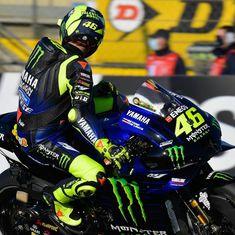 Valentino Rossi, Motorcycle Jacket, Jackets, Fashion, Motorbikes, Down Jackets, Moda, La Mode, Moto Jacket