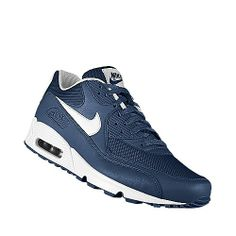 I designed this at NIKEiD (adding this to my wish list)