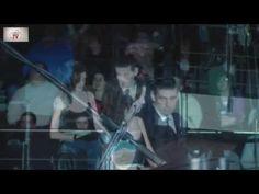 Abertura da II Grande Gala do IFCT - Banda Sinfónica do Exército e Aerom...