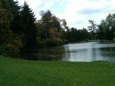 Canton, Ohio Canton Ohio, Ohio Usa, River, Sweet, Nature, Outdoor, Candy, Outdoors, Naturaleza