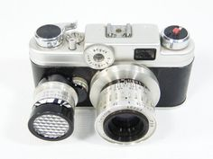 argus Old Cameras, Cameras For Sale, Vintage Cameras, Photography Tools, Photography Equipment, Photo Lens, 35mm Camera, Digital Camera, Binoculars