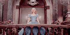 I'm a just a girl with a passion to share my knowledge and my love of the arts. I credit all of my social media skills to Chris Palmer Marketing a great brand a great guy and one heck of a team . Castle Rooms, Have Courage And Be Kind, A Team, Disney Characters, Fictional Characters, Guys, Disney Princess, My Love, Boyfriends