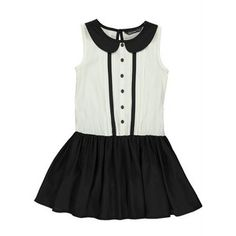 PS From Aeropostale Kids' Sweetheart Dress - P.S. from Aérop ...