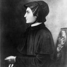 St. Elizabeth Ann Seton Biography - Facts, Birthday, Life Story - Biography.com