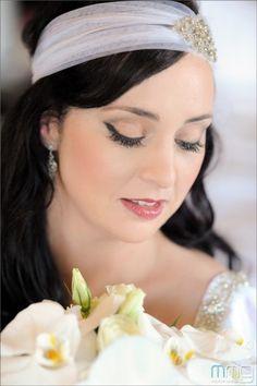 Wedding Day Beauty | Sydney | MMG Photo+Cinema