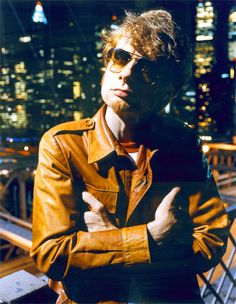 Even among the very strange artists who pioneered industrial music, Foetus was an outlier. While that project—the nom de noise of J.G. Thirlwell, a/k/a Clint Ruin a/k/a about a zillion other names—indulged deeply in that movement's difficult, grating sounds and nihilism that approached absurdity, Thirlwell never bound himself to the genre like industrial's grimly serious noise explorers or its goth-crossover synth mopers. Foetus, while expressing a self-loathing impossible in any organism...