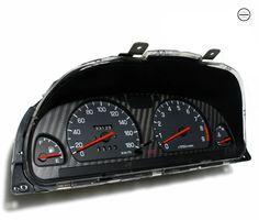 subaru impreza gc8 2.0 turbo gt