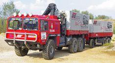 MAN KAT - Hansebubeforum Heavy Duty Trucks, Heavy Truck, Man Kat, Expedition Truck, Old Pickup Trucks, Armored Vehicles, Concept Cars, Custom Cars, Offroad