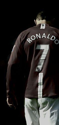 Cristiano Ronaldo And Messi, Cristino Ronaldo, Ronaldo Football, Football Soccer, Messi And Ronaldo Wallpaper, Cristiano Ronaldo Hd Wallpapers, Manchester United Ronaldo, Cristiano Ronaldo Manchester, Cr7 Portugal