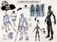 Resultados da Pesquisa de imagens do Google para http://www.push-start.co.uk/wp-content/uploads/2012/03/Borderlands-2-Character-Concept-Art-6.jpg