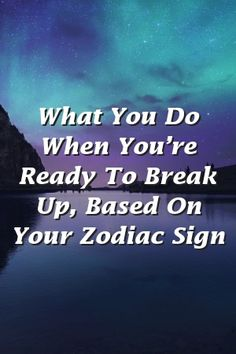 4 Zodiac Signs That Are The Best At Making Compromises In A Relationship - - All Zodiac Signs, Zodiac Love, Astrology Signs, Astrology Chart, Sagittarius Facts, Zodiac Facts, Aquarius Zodiac, Sagittarius Relationship, Zodiac Quotes
