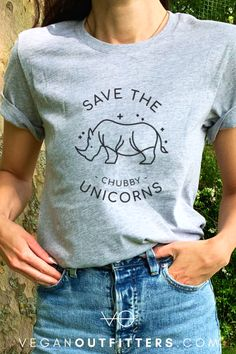 🦕 Choose apparel that makes a difference and help a rescue farm animal! Get off your first order with code ✨ art quotes Badass Vegan Apparel Cute Casual Outfits, Summer Outfits, Mode Style, Style Me, Diy Vetement, Vegan Clothing, Mode Inspiration, Diy Clothes, What To Wear