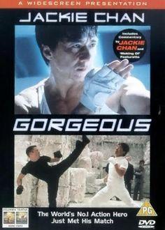 Gorgeous Jackie Chan Movies, Gorgeous Movie, Beautiful, Shu Qi, Kung Fu Movies, Romance Movies, Art Movies, Watch Movies, Martial Arts Movies