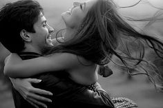 When u have someone who loves u more than anything else...!! ♥♥