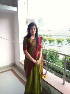 Close Friends, Sari, Stuff To Buy, Saree, Sari Dress