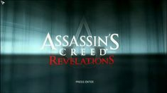 Revelation 3, Theme Song, Assassins Creed, Neon Signs, Songs, Videos, Song Books, Video Clip, Music