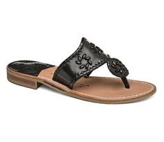 1000 Images About Jack Rogers On Pinterest Jack Rogers