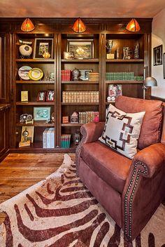 Riviera Residence by AB Design Studio - www.more4design.pl – www.mymarilynmonroe.blog.pl – www.iwantmore.pl