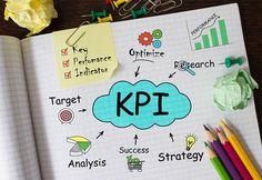 Comment établir les meilleurs KPI des médias sociaux