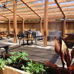 The 11 Best Outdoor Bars & Patios In Portland