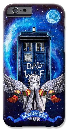 Weeping angel and the tardis tardis wallpaper, doctor who wallpaper, sherlock wallpaper iphone, Sherlock Wallpaper Iphone, Tardis Wallpaper, Doctor Who Wallpaper, Doctor Who Fan Art, Doctor Who Tardis, Tenth Doctor, Desenhos Doctor Who, Tardis Tattoo, Tardis Art