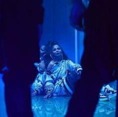 Chaka Khan, Crush Love, The Jacksons, Sexy Wife, Janet Jackson, Black History, My Girl, Singer, Fan Art