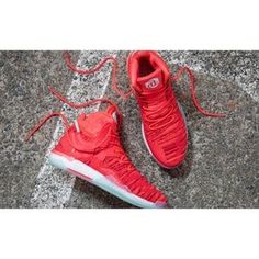 sneakers for cheap ac132 8bc52 Adidas Derrick Rose 7 Vii China Red White Newest Sneaker   weddings    Pinterest   Adidas, Rose and D rose 7
