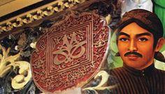 "WALISONGO Sunan Kalijaga Dialah ""wali"" yang namanya paling banyak disebut masyarakat Jawa. Ia lahir sekitar tahun 1450 Masehi. Ayahnya adalah Arya Wilatikta, Adipati Tuban.... http://5antri.blogspot.com/2013/03/sunan-kalijaga.html"