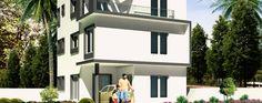 A beautiful life #Gated #Community @ Green hills colony, Kothapet, HYDERABAD  http://www.aakritihousing.com/Aakriti_rohini.html