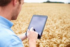 Enter now to #WIN a FREE iPad Mini! I did, and I think you should too. http://upvir.al/ref/H4796898 via @FarmForum1 ty